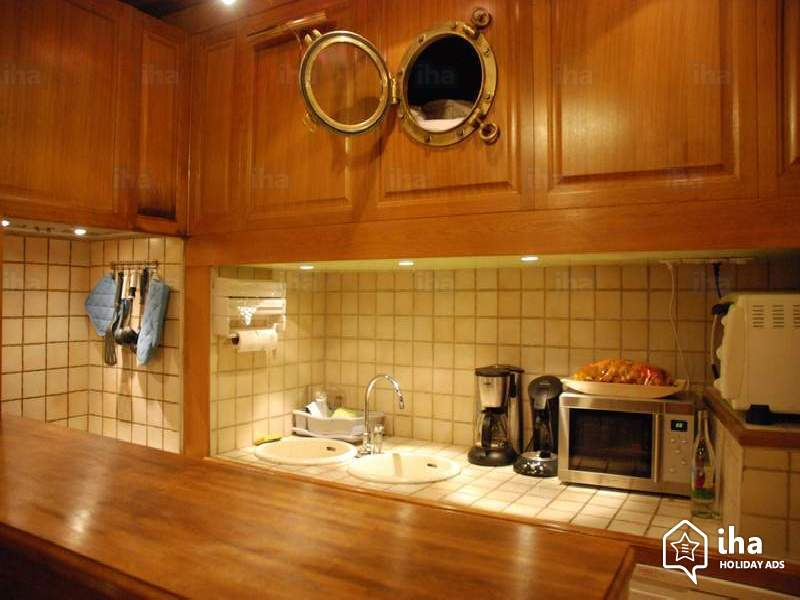 Elegant Home Kitchen Style 48 For Decorating Home Ideas with Home Kitchen Style