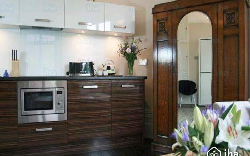 Elegant Kitchen Layout Pictures 73 on Home Remodel Ideas with Kitchen Layout Pictures