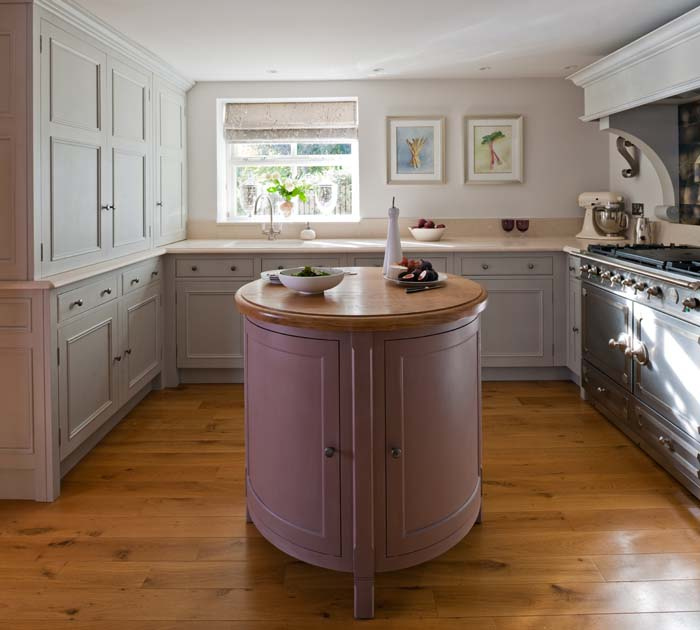 Elegant Kitchen Units 47 on Home Decoration For Interior Design Styles with Kitchen Units