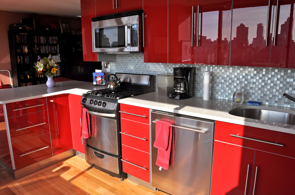 Epic Kitchen Design 10 X 5 97 For Your Home Decor Ideas with Kitchen Design 10 X 5