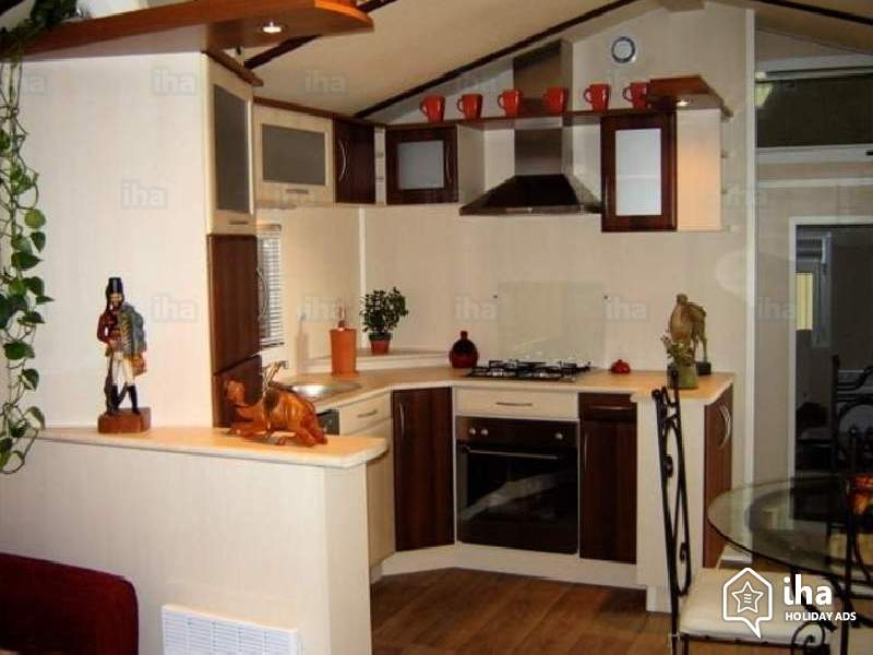 Epic Kitchen Design 6 X 8 40 In Inspirational Home Decorating with Kitchen Design 6 X 8