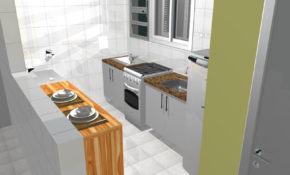 Epic Kitchen Design For Small Kitchen 11 For Your Small Home Decoration Ideas with Kitchen Design For Small Kitchen