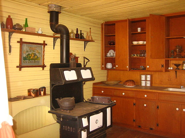 Epic Kitchen Unit Design Pictures 51 For Your Home Remodel Ideas with Kitchen Unit Design Pictures