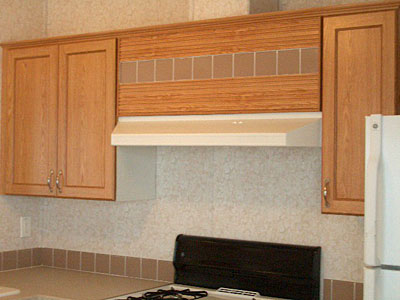 Epic Kitchen Units 67 on Small Home Decor Inspiration with Kitchen Units