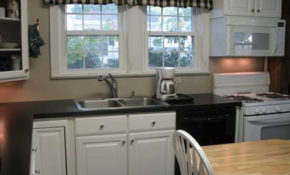 Epic New Kitchen Images 14 For Home Remodeling Ideas with New Kitchen Images