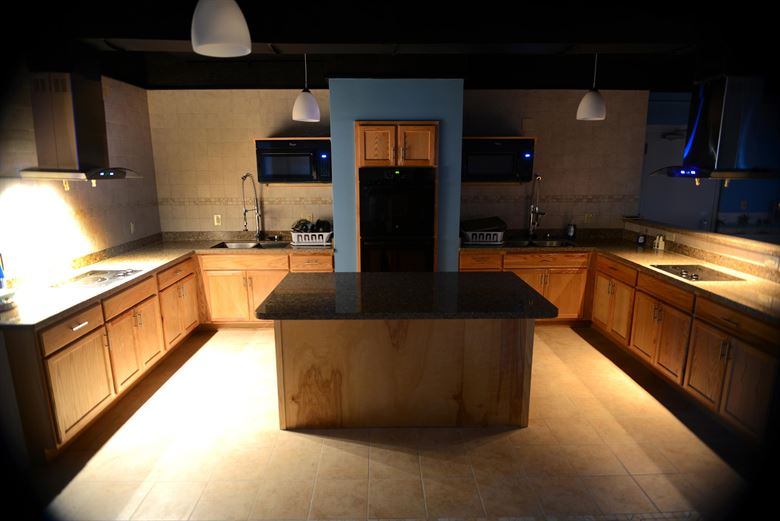 Epic New Kitchen Photos 22 For Small Home Decor Inspiration with New Kitchen Photos