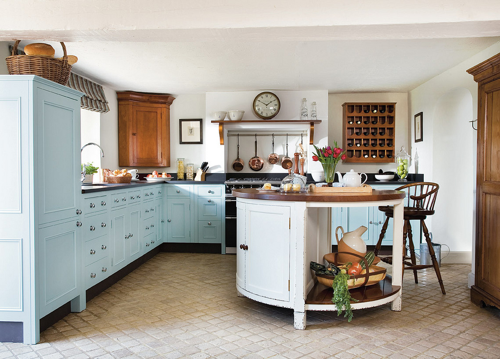 Epic Pictures Of New Kitchens Designs 72 For Your Home Decoration Ideas Designing with Pictures Of New Kitchens Designs