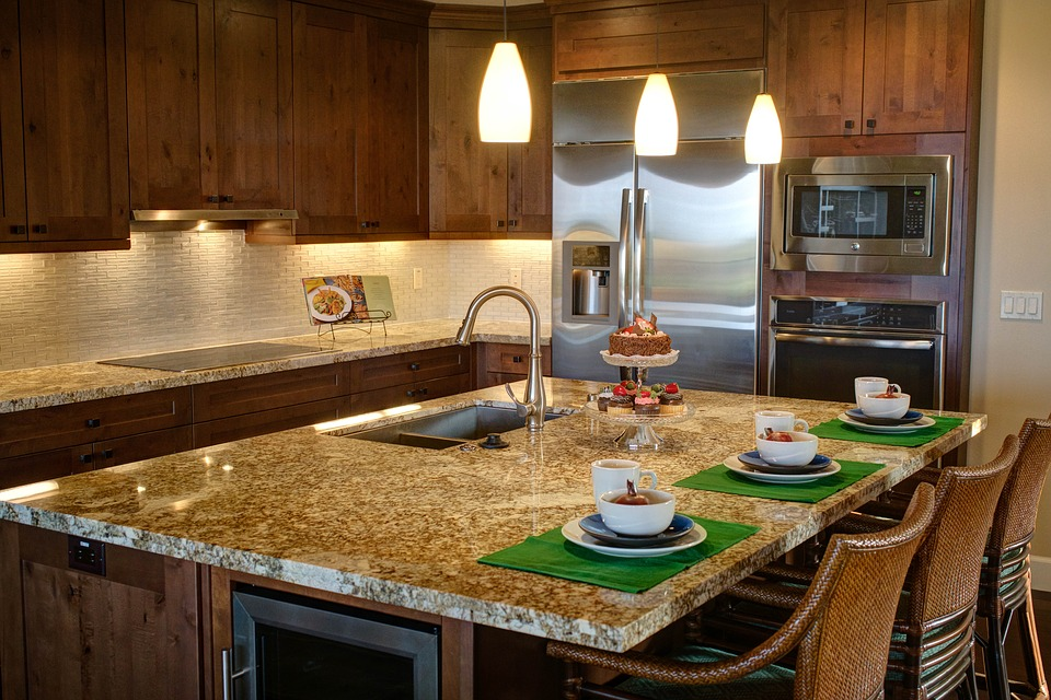 Excellent Home Kitchen Cabinets 76 In Home Remodeling Ideas with Home Kitchen Cabinets