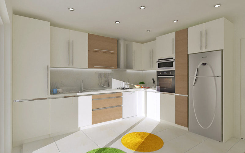 Excellent I Kitchen Design 99 For Your Decorating Home Ideas with I Kitchen Design