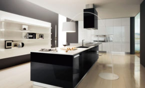 Excellent Interior Design Ideas For Kitchen 39 For Your Home Interior Design Ideas with Interior Design Ideas For Kitchen
