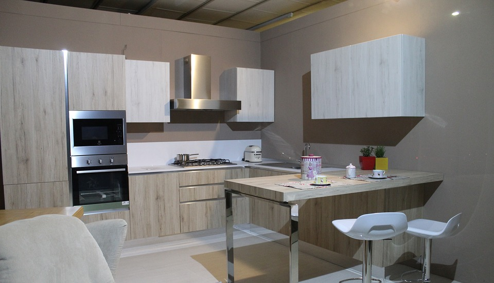 Excellent Kitchen Design For Small Kitchen 75 In Home Decoration Ideas with Kitchen Design For Small Kitchen