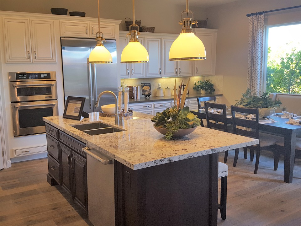 Excellent Kitchen Design For Small Kitchen 97 For Your Home Decor Arrangement Ideas with Kitchen Design For Small Kitchen