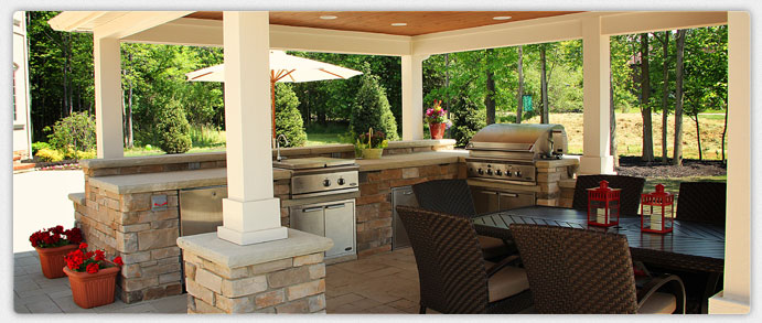 Excellent Kitchen Design Outdoor 87 For Your Interior Designing Home Ideas with Kitchen Design Outdoor