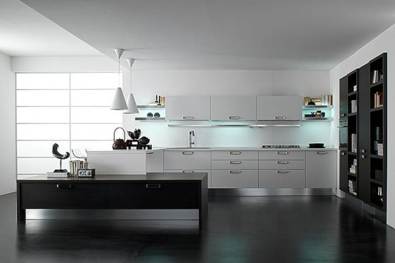 Excellent Kitchen Design White 27 For Home Design Furniture Decorating with Kitchen Design White