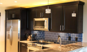 Excellent Kitchen Remodel Designs Pictures 63 In Home Decorating Ideas with Kitchen Remodel Designs Pictures
