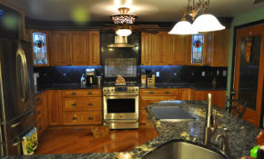 Excellent Kitchen Renovation Styles 11 For Home Design Planning with Kitchen Renovation Styles