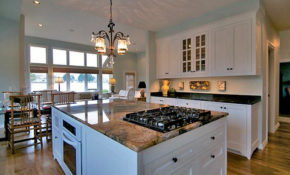 Excellent New Kitchen Remodel 39 For Your Home Designing Inspiration with New Kitchen Remodel