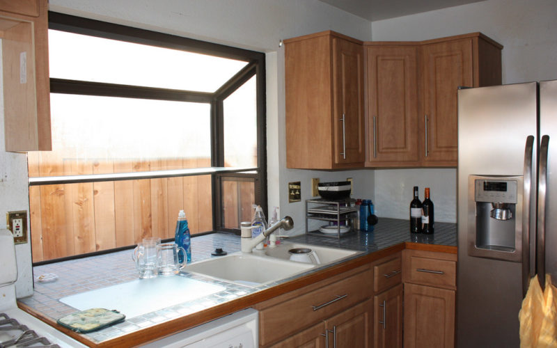 Fabulous Kitchen Cabinet Design Photos 49 For Your Interior Decor Home with Kitchen Cabinet Design Photos