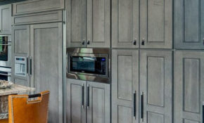Fabulous Kitchen Design Website 36 In Small Home Decoration Ideas with Kitchen Design Website