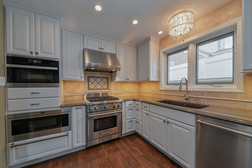 Fancy Galley Kitchen Remodel 64 For Small Home Remodel Ideas with Galley Kitchen Remodel
