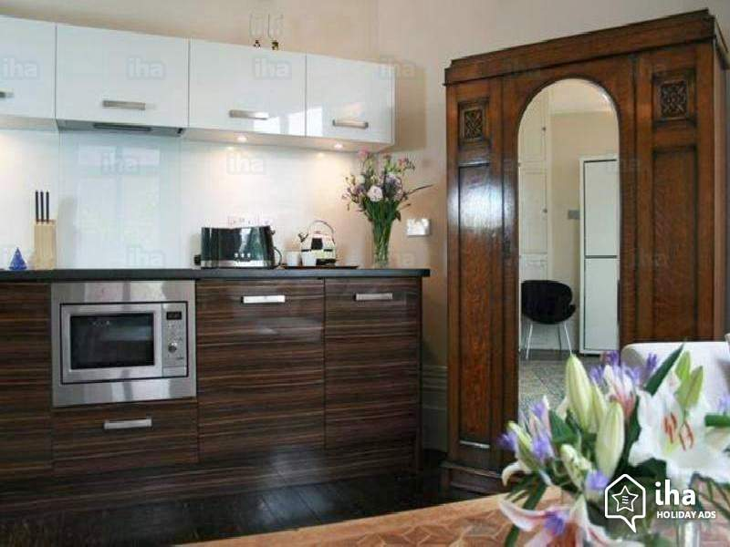 Fancy Kitchen Design 6 X 8 31 For Inspirational Home Decorating with Kitchen Design 6 X 8