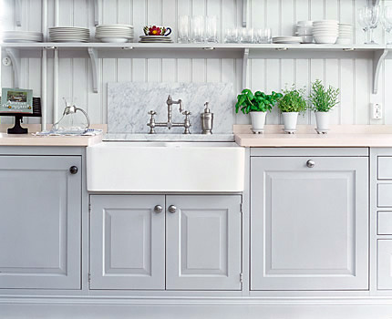 Fancy Kitchen Design White 75 For Your Home Decor Ideas with Kitchen Design White