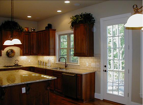 Fancy Kitchen Remodel Price 12 In Home Decoration Planner with Kitchen Remodel Price