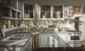 Fantastic Home Decor Pictures Kitchen 65 In Home Decorating Ideas with Home Decor Pictures Kitchen