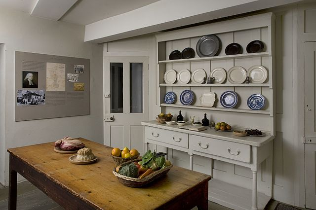 Fantastic House Kitchen Design Pictures 22 on Home Decoration For Interior Design Styles with House Kitchen Design Pictures