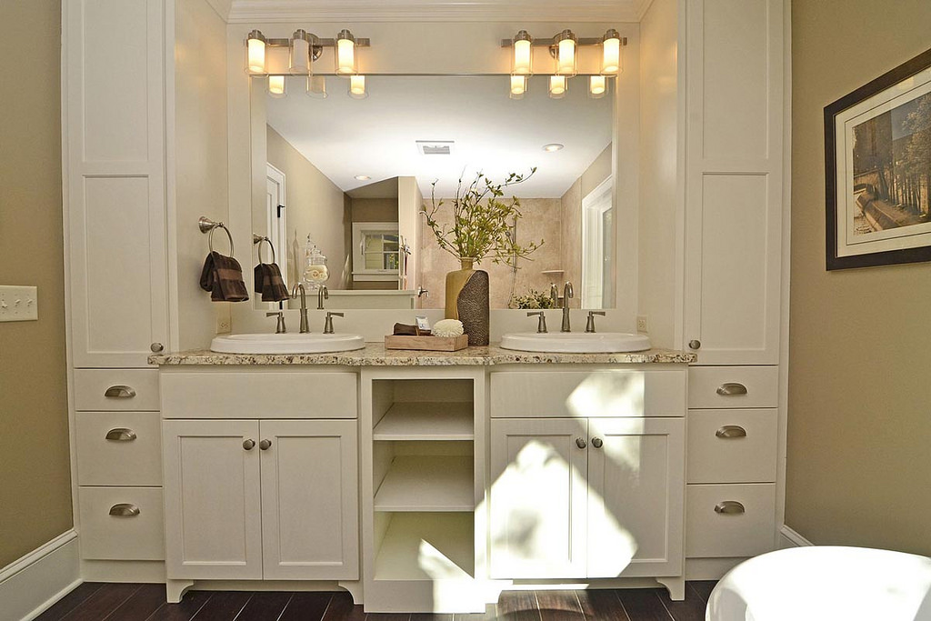Fantastic Kitchen And Bath Cabinets 87 For Home Remodel Ideas with Kitchen And Bath Cabinets