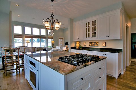 Fantastic Kitchen Design Styles 34 In Home Interior Design Ideas with Kitchen Design Styles