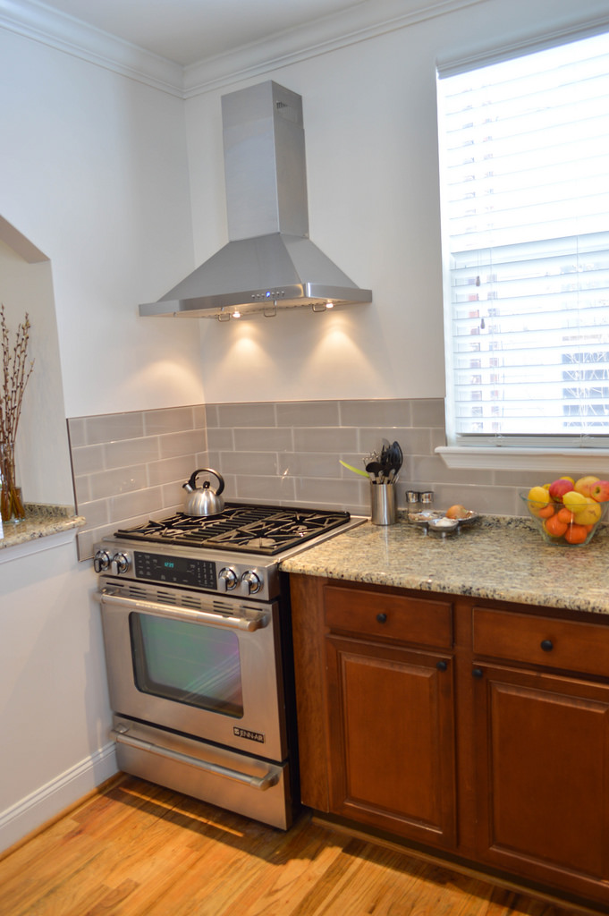 Fantastic Kitchen Design With Tiles 36 on Small Home Remodel Ideas with Kitchen Design With Tiles