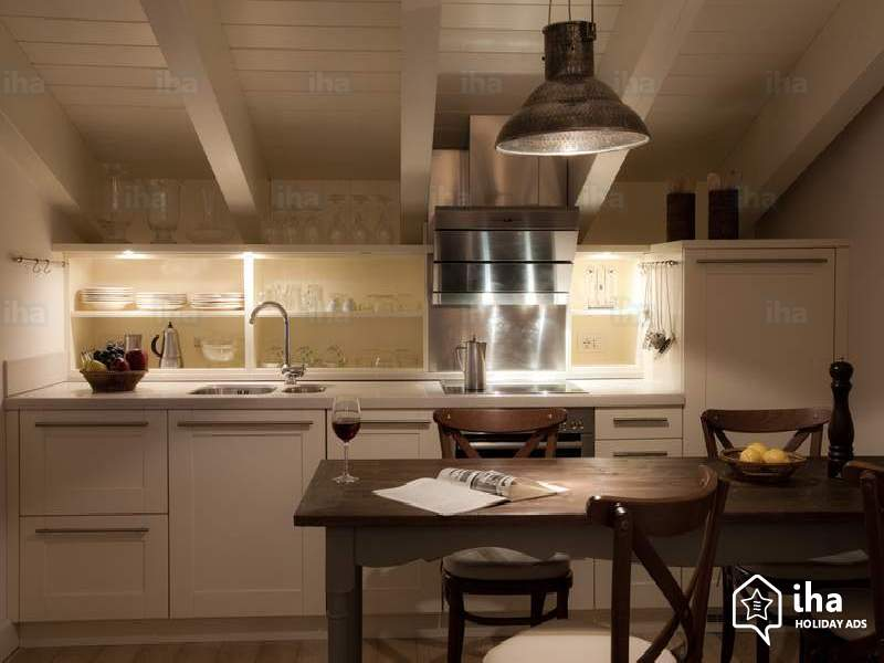 Fantastic Kitchen Style Ideas 45 In Home Design Ideas with Kitchen Style Ideas