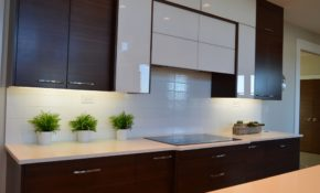 Fantastic Show Kitchen Design 26 In Small Home Remodel Ideas with Show Kitchen Design
