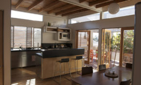 Great Kitchen And Home Design 35 on Home Design Ideas with Kitchen And Home Design