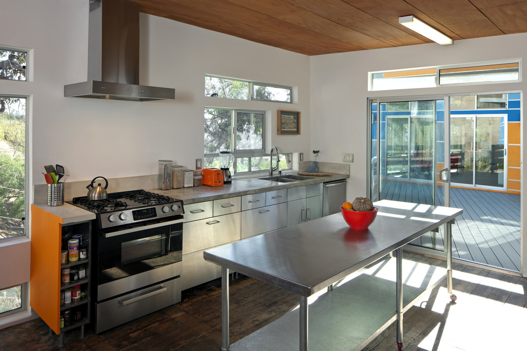 Great Kitchen Arrangement Ideas 34 For Your Home Decoration For Interior Design Styles with Kitchen Arrangement Ideas