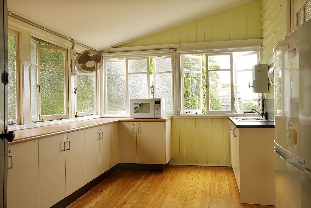 Great Kitchen Design For Small Kitchen 67 In Interior Designing Home Ideas with Kitchen Design For Small Kitchen