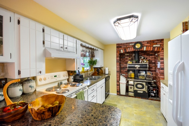 Great Model Kitchen Photo 38 In Home Decoration Ideas with Model Kitchen Photo