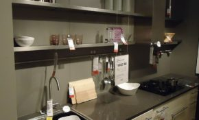 Lovely Home Kitchen Design Ideas 86 For Your Inspiration Interior Home Design Ideas with Home Kitchen Design Ideas