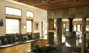 Lovely House Kitchen Design 87 In Home Design Ideas with House Kitchen Design