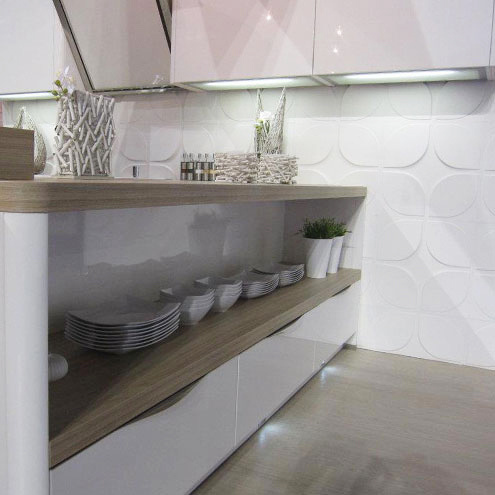 Lovely Kitchen Decoration Image 93 In Home Decor Ideas with Kitchen Decoration Image