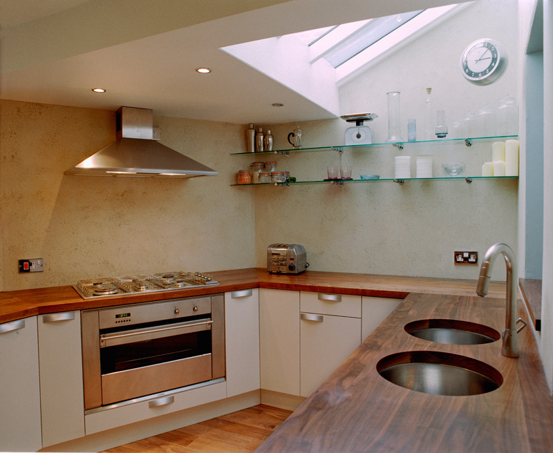 Lovely Kitchen Design And Layout 86 In Designing Home Inspiration with Kitchen Design And Layout