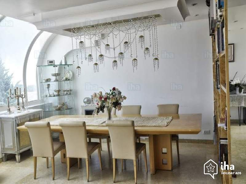 Lovely Kitchen Design Ideas With Island 57 on Home Decor Arrangement Ideas with Kitchen Design Ideas With Island
