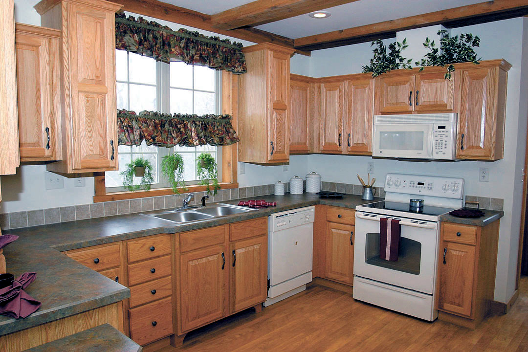 Lovely Kitchen Design Small Space 35 on Home Decorating Ideas with Kitchen Design Small Space