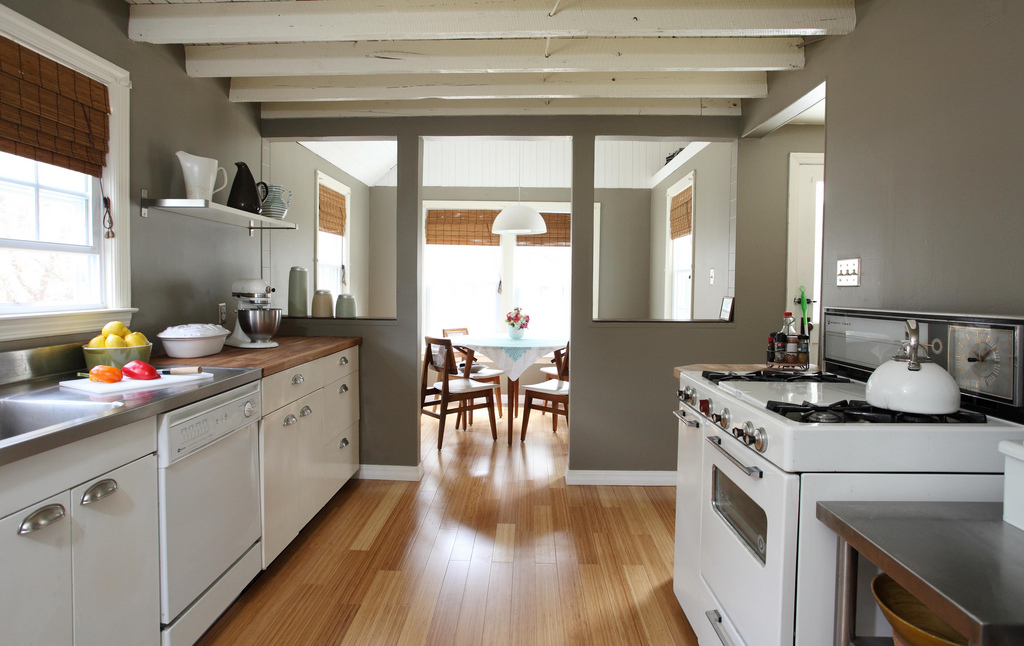 Lovely Kitchen Design With Tiles 84 In Home Decoration For Interior Design Styles with Kitchen Design With Tiles