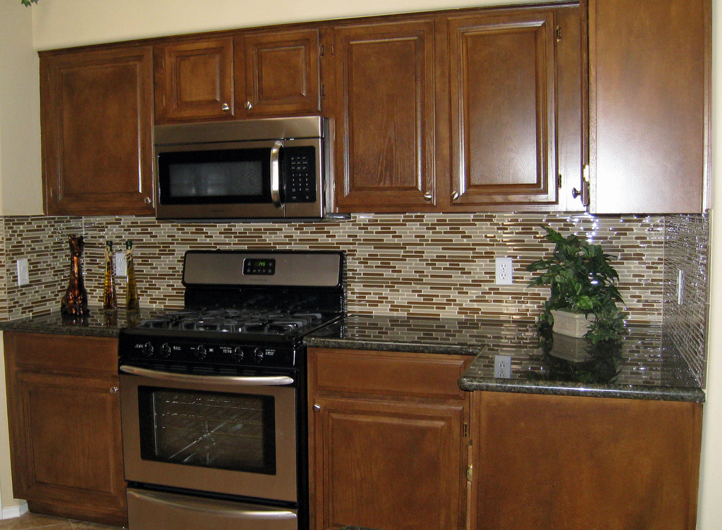 Lovely Kitchen Gallery Ideas 77 In Inspiration To Remodel Home with Kitchen Gallery Ideas