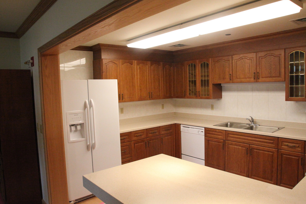 Lovely Kitchen Models Pictures 86 For Your Small Home Remodel Ideas with Kitchen Models Pictures