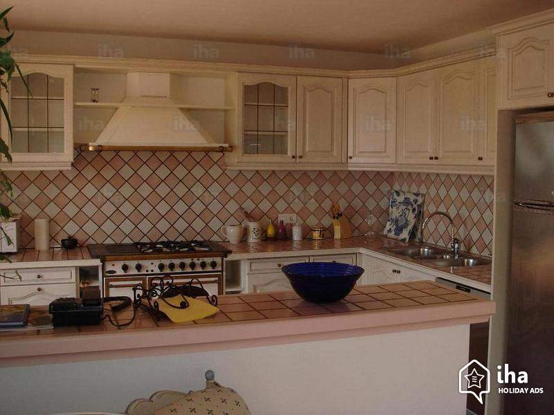 Lovely Kitchen Style Image 66 In Inspiration Interior Home Design Ideas with Kitchen Style Image