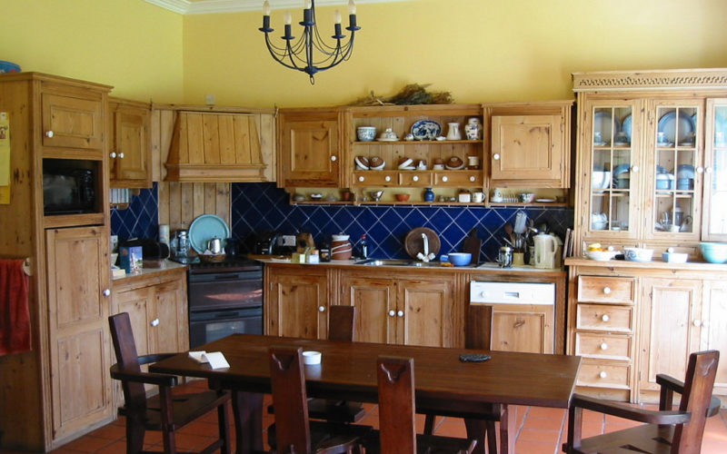 Luxurius Country Kitchen Designs 84 For Decorating Home Ideas with Country Kitchen Designs
