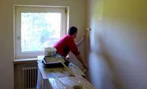 Luxurius Diy Room 16 For Your Home Remodel Ideas with Diy Room